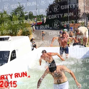"DIRTYRUN2015_ICE POOL_185 • <a style=""font-size:0.8em;"" href=""http://www.flickr.com/photos/134017502@N06/19229792504/"" target=""_blank"">View on Flickr</a>"