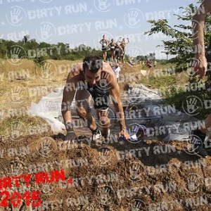 """DIRTYRUN2015_POZZA2_185 • <a style=""""font-size:0.8em;"""" href=""""http://www.flickr.com/photos/134017502@N06/19230195883/"""" target=""""_blank"""">View on Flickr</a>"""