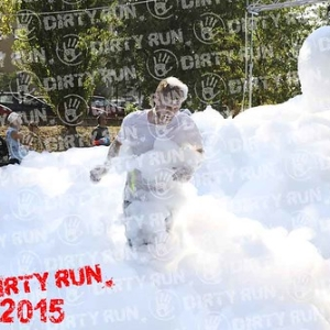 "DIRTYRUN2015_SCHIUMA_049 • <a style=""font-size:0.8em;"" href=""http://www.flickr.com/photos/134017502@N06/19232221753/"" target=""_blank"">View on Flickr</a>"