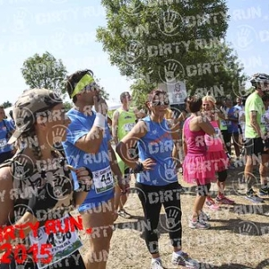 "DIRTYRUN2015_GRUPPI_166 • <a style=""font-size:0.8em;"" href=""http://www.flickr.com/photos/134017502@N06/19661483150/"" target=""_blank"">View on Flickr</a>"