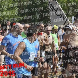 "DIRTYRUN2015_PARTENZA_077 • <a style=""font-size:0.8em;"" href=""http://www.flickr.com/photos/134017502@N06/19661576498/"" target=""_blank"">View on Flickr</a>"