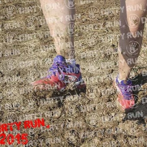 "DIRTYRUN2015_VILLAGGIO_085 • <a style=""font-size:0.8em;"" href=""http://www.flickr.com/photos/134017502@N06/19841974882/"" target=""_blank"">View on Flickr</a>"