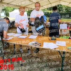 "DIRTYRUN2015_VILLAGGIO_004 • <a style=""font-size:0.8em;"" href=""http://www.flickr.com/photos/134017502@N06/19226773674/"" target=""_blank"">View on Flickr</a>"