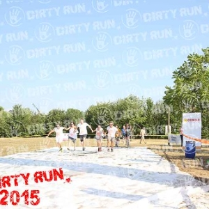 "DIRTYRUN2015_ARRIVO_0044 • <a style=""font-size:0.8em;"" href=""http://www.flickr.com/photos/134017502@N06/19858265601/"" target=""_blank"">View on Flickr</a>"
