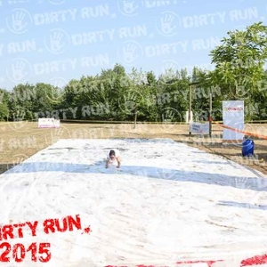 """DIRTYRUN2015_ARRIVO_0272 • <a style=""""font-size:0.8em;"""" href=""""http://www.flickr.com/photos/134017502@N06/19858413611/"""" target=""""_blank"""">View on Flickr</a>"""