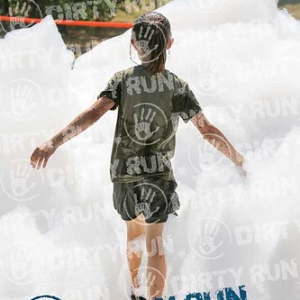"""DIRTYRUN2015_KIDS_695 copia • <a style=""""font-size:0.8em;"""" href=""""http://www.flickr.com/photos/134017502@N06/19583610340/"""" target=""""_blank"""">View on Flickr</a>"""