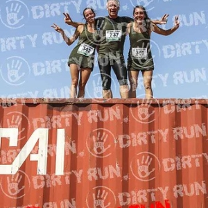 "DIRTYRUN2015_CONTAINER_020 • <a style=""font-size:0.8em;"" href=""http://www.flickr.com/photos/134017502@N06/19229400464/"" target=""_blank"">View on Flickr</a>"