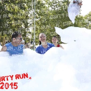"DIRTYRUN2015_SCHIUMA_127 • <a style=""font-size:0.8em;"" href=""http://www.flickr.com/photos/134017502@N06/19665057620/"" target=""_blank"">View on Flickr</a>"