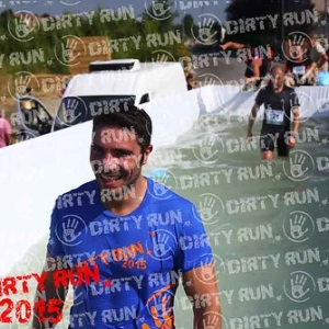 "DIRTYRUN2015_ICE POOL_195 • <a style=""font-size:0.8em;"" href=""http://www.flickr.com/photos/134017502@N06/19826221166/"" target=""_blank"">View on Flickr</a>"