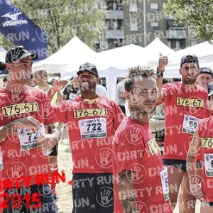 "DIRTYRUN2015_GRUPPI_143 • <a style=""font-size:0.8em;"" href=""http://www.flickr.com/photos/134017502@N06/19849505955/"" target=""_blank"">View on Flickr</a>"