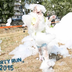 """DIRTYRUN2015_KIDS_654 copia • <a style=""""font-size:0.8em;"""" href=""""http://www.flickr.com/photos/134017502@N06/19149073674/"""" target=""""_blank"""">View on Flickr</a>"""