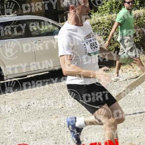 "DIRTYRUN2015_CAMION_24 • <a style=""font-size:0.8em;"" href=""http://www.flickr.com/photos/134017502@N06/19854769981/"" target=""_blank"">View on Flickr</a>"