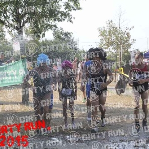"""DIRTYRUN2015_PALUDE_168 • <a style=""""font-size:0.8em;"""" href=""""http://www.flickr.com/photos/134017502@N06/19664686048/"""" target=""""_blank"""">View on Flickr</a>"""