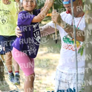 """DIRTYRUN2015_KIDS_303 copia • <a style=""""font-size:0.8em;"""" href=""""http://www.flickr.com/photos/134017502@N06/19582986108/"""" target=""""_blank"""">View on Flickr</a>"""