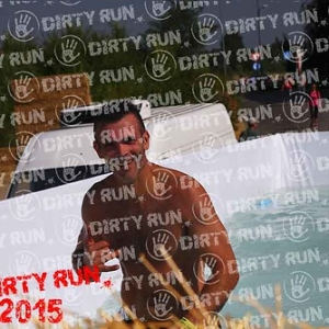 "DIRTYRUN2015_ICE POOL_121 • <a style=""font-size:0.8em;"" href=""http://www.flickr.com/photos/134017502@N06/19826274666/"" target=""_blank"">View on Flickr</a>"