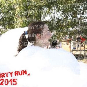 "DIRTYRUN2015_SCHIUMA_219 • <a style=""font-size:0.8em;"" href=""http://www.flickr.com/photos/134017502@N06/19857951271/"" target=""_blank"">View on Flickr</a>"