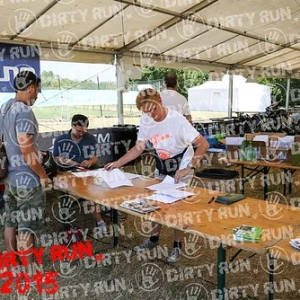 "DIRTYRUN2015_VILLAGGIO_002 • <a style=""font-size:0.8em;"" href=""http://www.flickr.com/photos/134017502@N06/19662800049/"" target=""_blank"">View on Flickr</a>"