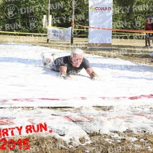 """DIRTYRUN2015_ARRIVO_0023 • <a style=""""font-size:0.8em;"""" href=""""http://www.flickr.com/photos/134017502@N06/19846234262/"""" target=""""_blank"""">View on Flickr</a>"""