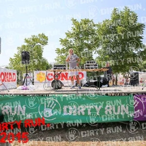 "DIRTYRUN2015_VILLAGGIO_010 • <a style=""font-size:0.8em;"" href=""http://www.flickr.com/photos/134017502@N06/19228494113/"" target=""_blank"">View on Flickr</a>"