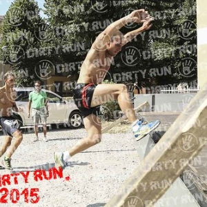 "DIRTYRUN2015_CAMION_17 • <a style=""font-size:0.8em;"" href=""http://www.flickr.com/photos/134017502@N06/19854773351/"" target=""_blank"">View on Flickr</a>"