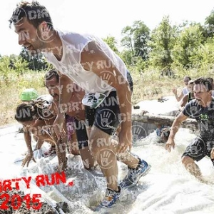 "DIRTYRUN2015_POZZA1_217 copia • <a style=""font-size:0.8em;"" href=""http://www.flickr.com/photos/134017502@N06/19854938371/"" target=""_blank"">View on Flickr</a>"