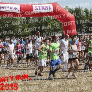 "DIRTYRUN2015_PARTENZA_079 • <a style=""font-size:0.8em;"" href=""http://www.flickr.com/photos/134017502@N06/19661602870/"" target=""_blank"">View on Flickr</a>"
