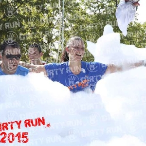 "DIRTYRUN2015_SCHIUMA_128 • <a style=""font-size:0.8em;"" href=""http://www.flickr.com/photos/134017502@N06/19666473329/"" target=""_blank"">View on Flickr</a>"