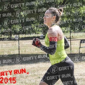 "DIRTYRUN2015_PAGLIA_075 • <a style=""font-size:0.8em;"" href=""http://www.flickr.com/photos/134017502@N06/19662287668/"" target=""_blank"">View on Flickr</a>"