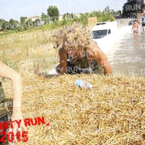 """DIRTYRUN2015_ICE POOL_580 • <a style=""""font-size:0.8em;"""" href=""""http://www.flickr.com/photos/134017502@N06/19844769892/"""" target=""""_blank"""">View on Flickr</a>"""