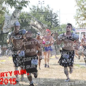 "DIRTYRUN2015_PALUDE_143 • <a style=""font-size:0.8em;"" href=""http://www.flickr.com/photos/134017502@N06/19231838633/"" target=""_blank"">View on Flickr</a>"