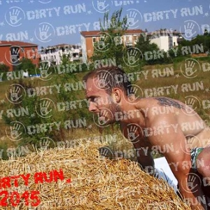"DIRTYRUN2015_ICE POOL_136 • <a style=""font-size:0.8em;"" href=""http://www.flickr.com/photos/134017502@N06/19229825814/"" target=""_blank"">View on Flickr</a>"