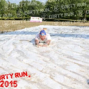 """DIRTYRUN2015_ARRIVO_0293 • <a style=""""font-size:0.8em;"""" href=""""http://www.flickr.com/photos/134017502@N06/19827251406/"""" target=""""_blank"""">View on Flickr</a>"""