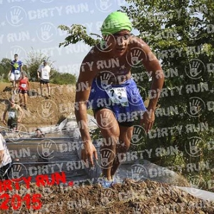 """DIRTYRUN2015_POZZA2_054 • <a style=""""font-size:0.8em;"""" href=""""http://www.flickr.com/photos/134017502@N06/19230316343/"""" target=""""_blank"""">View on Flickr</a>"""