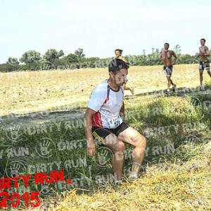 """DIRTYRUN2015_FOSSO_029 • <a style=""""font-size:0.8em;"""" href=""""http://www.flickr.com/photos/134017502@N06/19825598706/"""" target=""""_blank"""">View on Flickr</a>"""