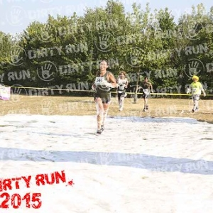 """DIRTYRUN2015_ARRIVO_0026 • <a style=""""font-size:0.8em;"""" href=""""http://www.flickr.com/photos/134017502@N06/19846228422/"""" target=""""_blank"""">View on Flickr</a>"""