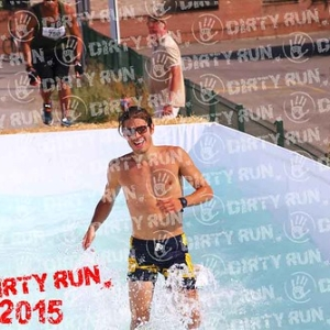 "DIRTYRUN2015_ICE POOL_109 • <a style=""font-size:0.8em;"" href=""http://www.flickr.com/photos/134017502@N06/19852489625/"" target=""_blank"">View on Flickr</a>"