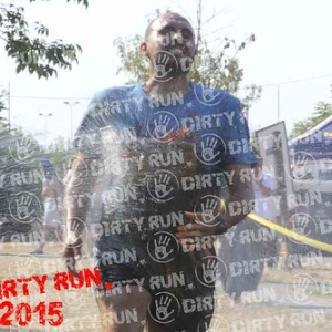 """DIRTYRUN2015_PALUDE_163 • <a style=""""font-size:0.8em;"""" href=""""http://www.flickr.com/photos/134017502@N06/19664688408/"""" target=""""_blank"""">View on Flickr</a>"""