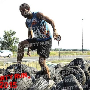 "DIRTYRUN2015_GOMME_035 • <a style=""font-size:0.8em;"" href=""http://www.flickr.com/photos/134017502@N06/19857565221/"" target=""_blank"">View on Flickr</a>"