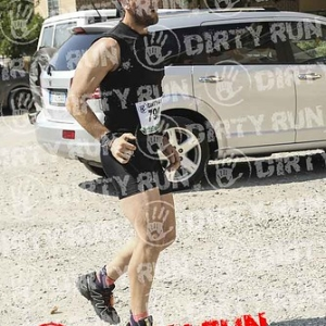 "DIRTYRUN2015_CAMION_27 • <a style=""font-size:0.8em;"" href=""http://www.flickr.com/photos/134017502@N06/19663235919/"" target=""_blank"">View on Flickr</a>"