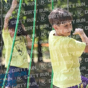 """DIRTYRUN2015_KIDS_330 copia • <a style=""""font-size:0.8em;"""" href=""""http://www.flickr.com/photos/134017502@N06/19770982015/"""" target=""""_blank"""">View on Flickr</a>"""