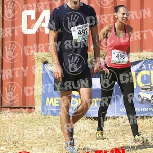 "DIRTYRUN2015_CONTAINER_070 • <a style=""font-size:0.8em;"" href=""http://www.flickr.com/photos/134017502@N06/19663959588/"" target=""_blank"">View on Flickr</a>"