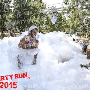 "DIRTYRUN2015_SCHIUMA_024 • <a style=""font-size:0.8em;"" href=""http://www.flickr.com/photos/134017502@N06/19666550439/"" target=""_blank"">View on Flickr</a>"