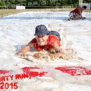 """DIRTYRUN2015_ARRIVO_0297 • <a style=""""font-size:0.8em;"""" href=""""http://www.flickr.com/photos/134017502@N06/19853462145/"""" target=""""_blank"""">View on Flickr</a>"""