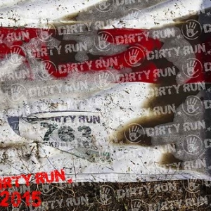 "DIRTYRUN2015_VILLAGGIO_119 • <a style=""font-size:0.8em;"" href=""http://www.flickr.com/photos/134017502@N06/19226733424/"" target=""_blank"">View on Flickr</a>"