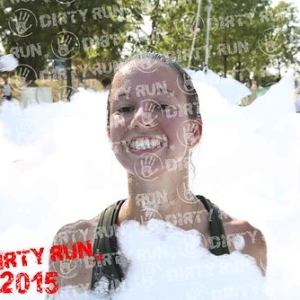 "DIRTYRUN2015_SCHIUMA_162 • <a style=""font-size:0.8em;"" href=""http://www.flickr.com/photos/134017502@N06/19857986691/"" target=""_blank"">View on Flickr</a>"