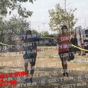 """DIRTYRUN2015_PALUDE_090 • <a style=""""font-size:0.8em;"""" href=""""http://www.flickr.com/photos/134017502@N06/19664767700/"""" target=""""_blank"""">View on Flickr</a>"""