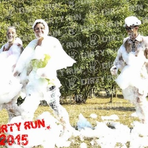 "DIRTYRUN2015_SCHIUMA_245 • <a style=""font-size:0.8em;"" href=""http://www.flickr.com/photos/134017502@N06/19845594362/"" target=""_blank"">View on Flickr</a>"