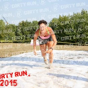 """DIRTYRUN2015_ARRIVO_0280 • <a style=""""font-size:0.8em;"""" href=""""http://www.flickr.com/photos/134017502@N06/19846054312/"""" target=""""_blank"""">View on Flickr</a>"""