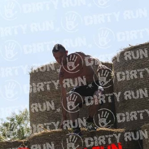 "DIRTYRUN2015_PAGLIA_004 • <a style=""font-size:0.8em;"" href=""http://www.flickr.com/photos/134017502@N06/19850199545/"" target=""_blank"">View on Flickr</a>"
