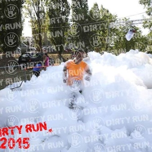 "DIRTYRUN2015_SCHIUMA_018 • <a style=""font-size:0.8em;"" href=""http://www.flickr.com/photos/134017502@N06/19853159805/"" target=""_blank"">View on Flickr</a>"